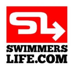 Swimmer's Life Discounts