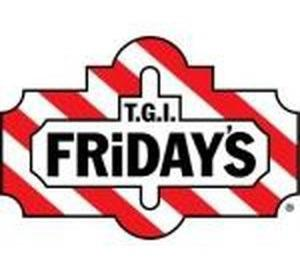 T.G.I. Friday's Discounts