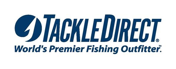 TackleDirect Discounts