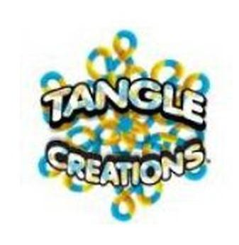 Tangle Toys Discounts