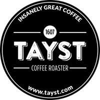 Tayst Coffee Discounts