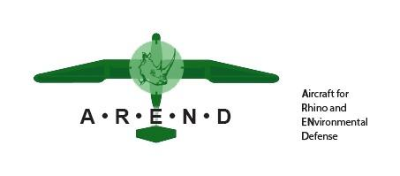 Team AREND Discounts