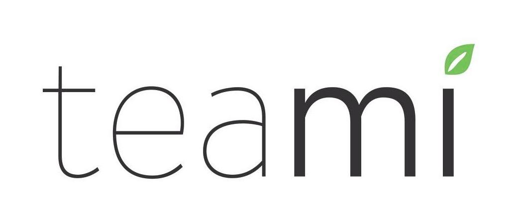 Teami Blends Discounts