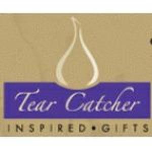 Tear Catcher Gifts Discounts