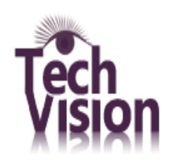 TechVision Discounts