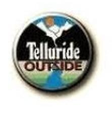 Telluride Angler Discounts