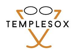 Templesox Discounts