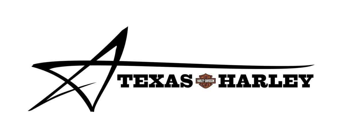 Texas Harley Discounts