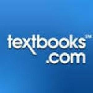 Textbooks Discounts
