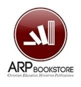 The ARP Bookstore Discounts