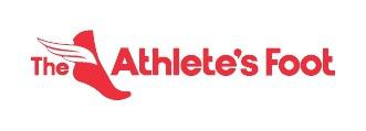 The Athlete's Foot Discounts