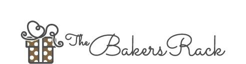 The Bakers Rack Discounts