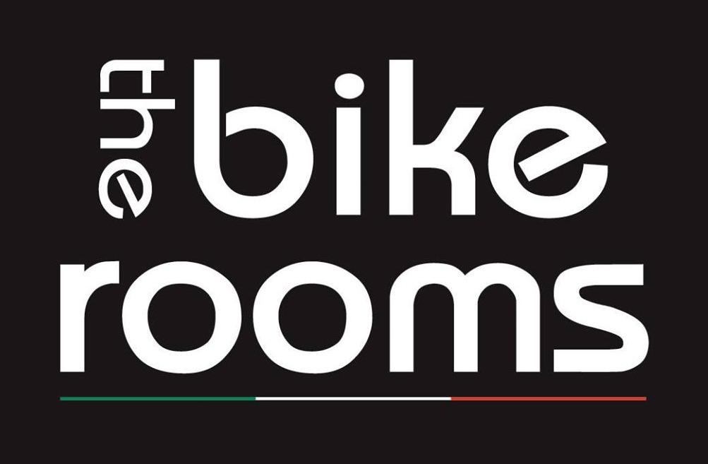 The Bike Rooms Discounts