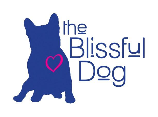The Blissful Dog Discounts