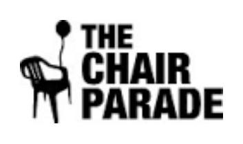 The Chair Parade Discounts