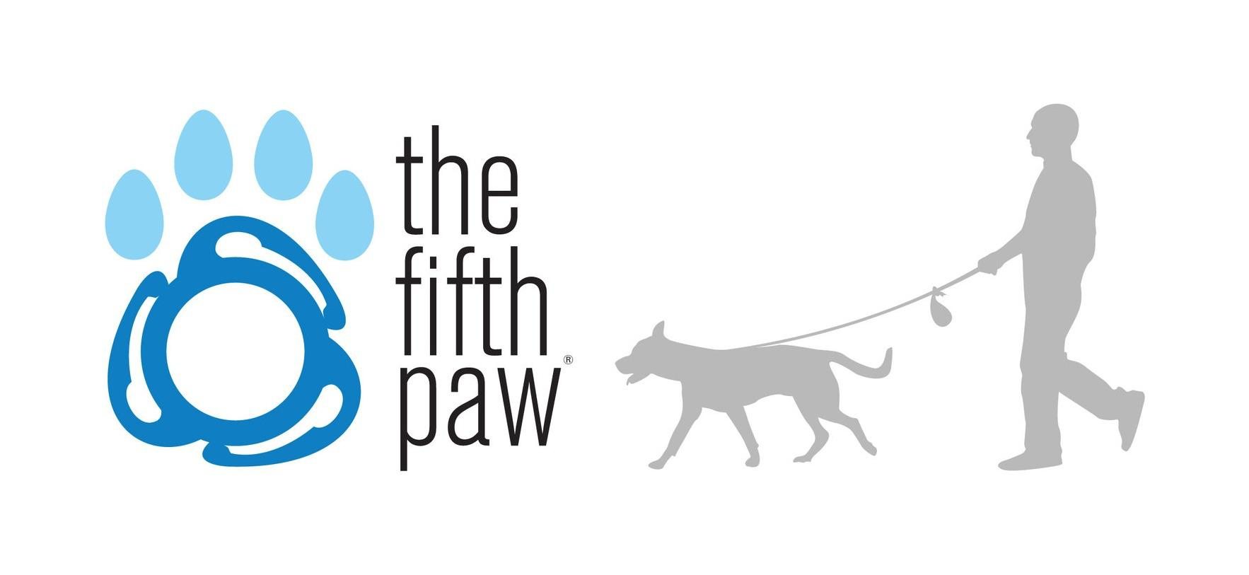 The Fifth Paw Discounts