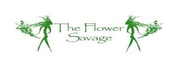 The Flower Savage Discounts