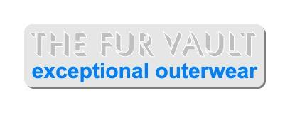 The Fur Vault Discounts