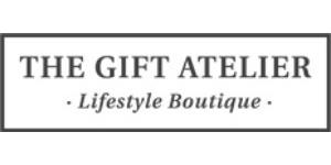 The Gift Atelier Discounts