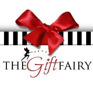 The Gift Fairy Discounts
