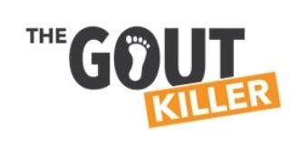 The Gout Killer Discounts