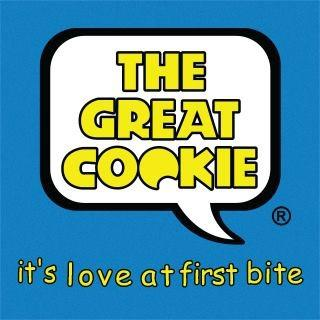 The Great Cookie Discounts