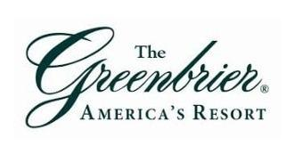 The Greenbrier Discounts