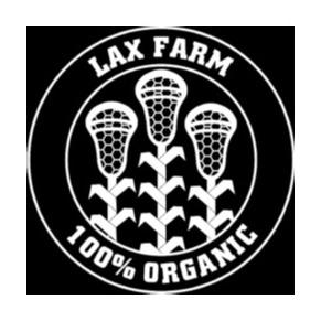 The LAX Farm Discounts