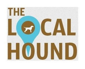 The Local Hound Discounts