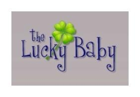 The Lucky Baby Discounts