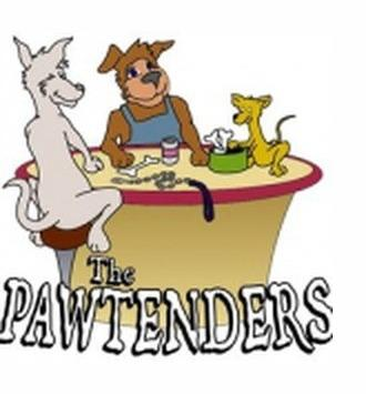 The Pawtenders Discounts