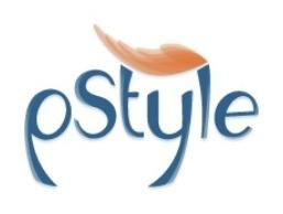 The pStyle Discounts