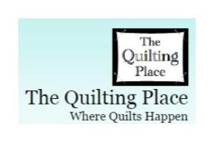 The Quilting Place