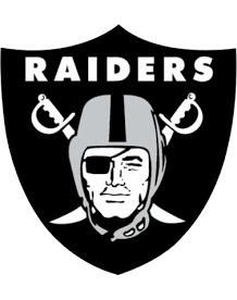 The Raider Image Discounts