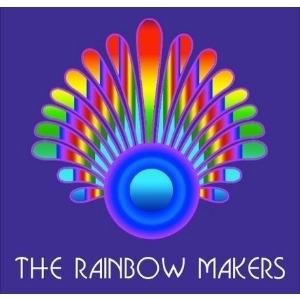 The Rainbow Makers Discounts