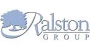 The Ralston Group Discounts