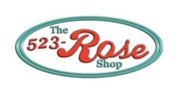 The Rose Shop Discounts