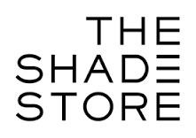 The Shade Store Discounts