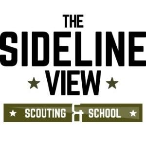 The Sideline View Discounts