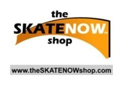 The SkateNow Shop Discounts