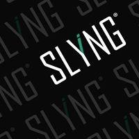 The SLYNG Discounts