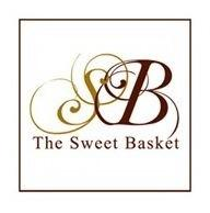 The Sweet Basket Discounts