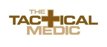 The Tactical Medic Discounts