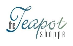 The Teapot Shoppe Discounts