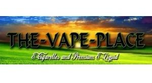 The Vape Place