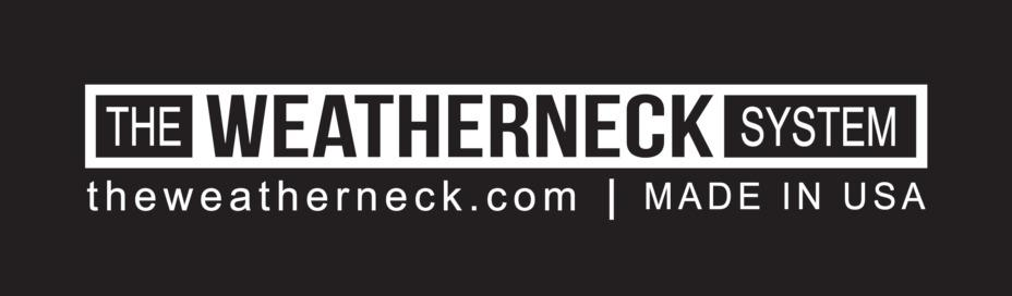 The Weatherneck