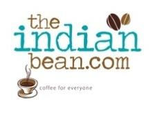 theindianbean Discounts