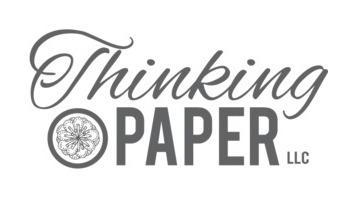 Thinking Paper Discounts