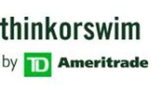 ThinkorSwim Discounts