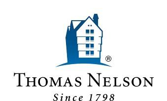 thomasnelson Discounts
